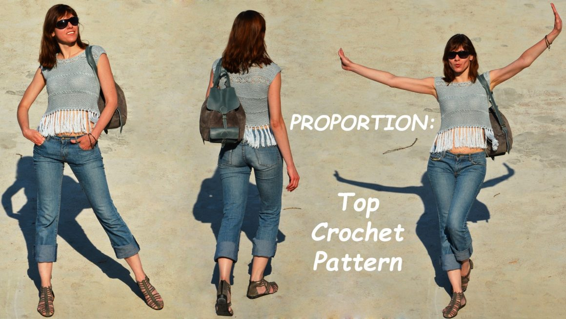 PROPORTION Top